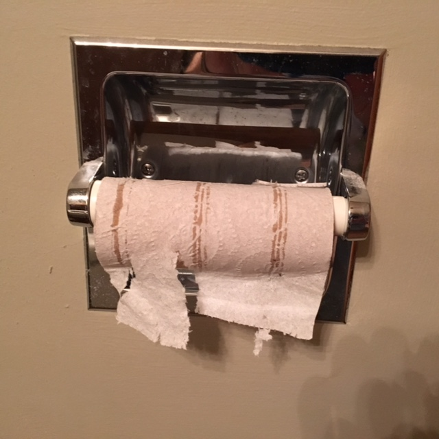 tp-roll